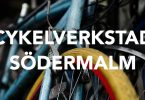 cykelverkstad-Södermalm