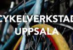 cykelverkstad-Uppsala