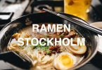 ramen-stockholm